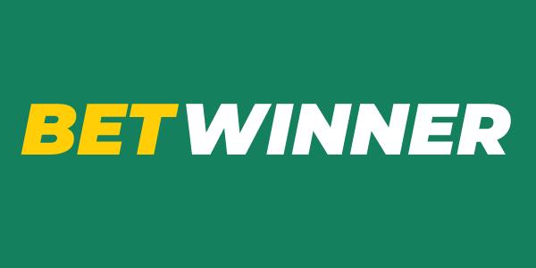 Betwinner Logo