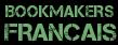Bookmakersfrancais.com